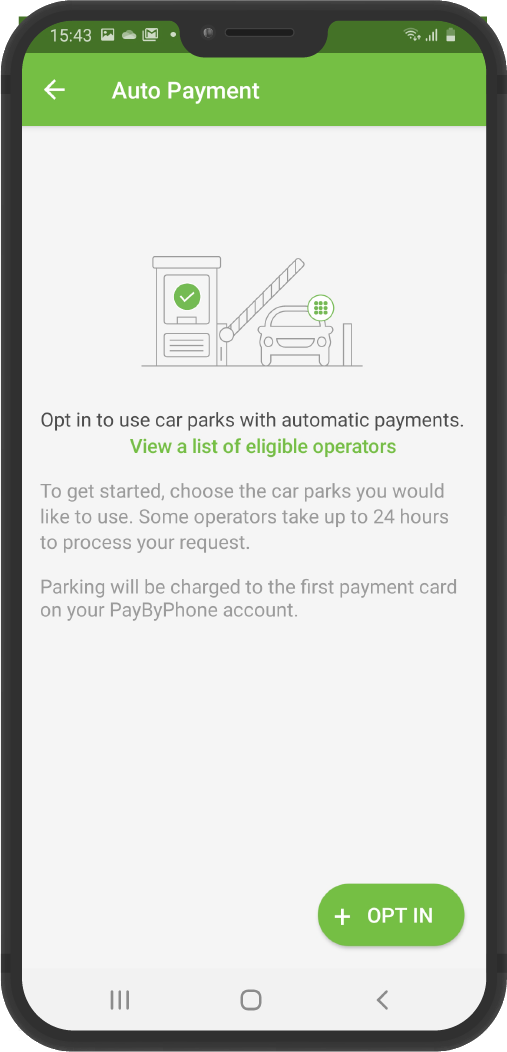 autopay2_androidMockup.png