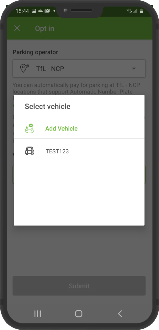 autopay5_androidMockup.png