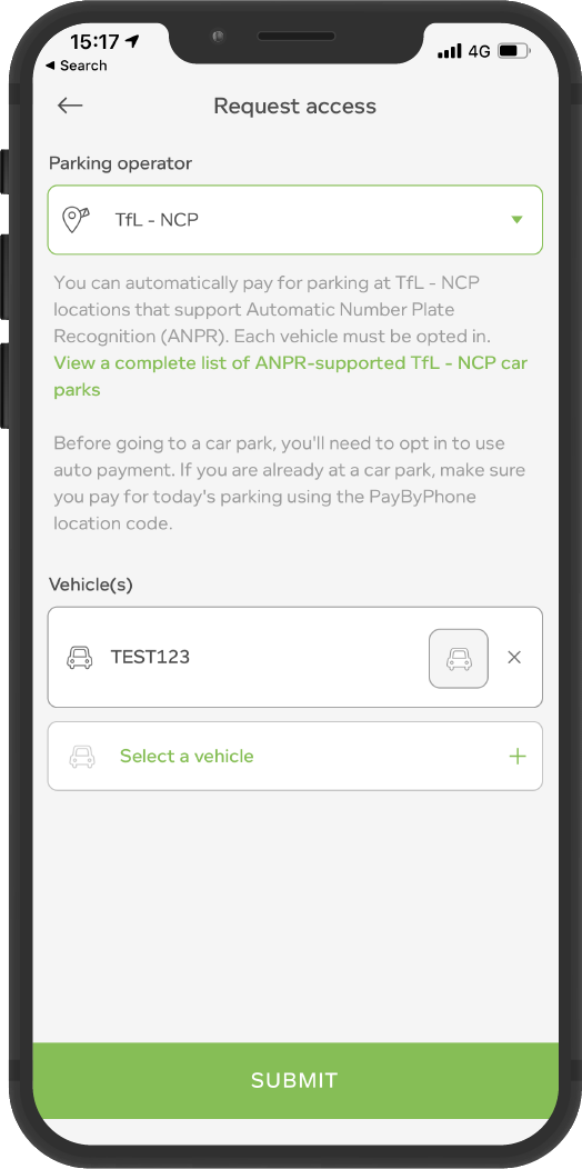 autopay5_ios.png