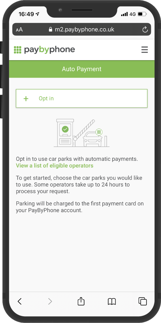 autopay2_mobileweb.png