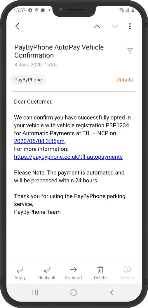 autopay8_androidMockup.png