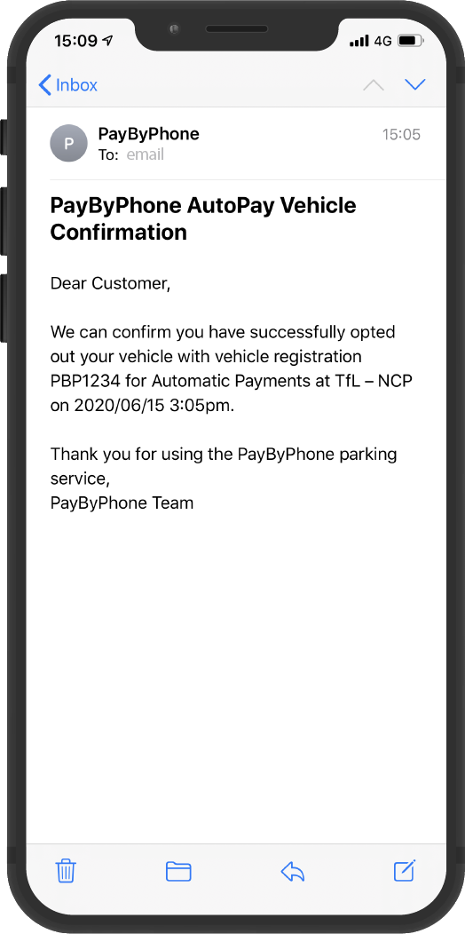 autopay6_ios.png